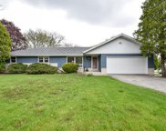 4252 S 122nd St, Greenfield image
