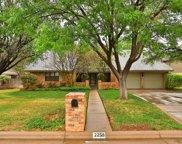 2258 Rim Rock Road, Abilene image