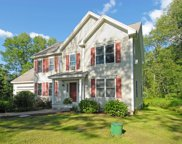 7526 Currier Road, Loudon image