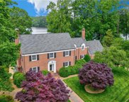 533 W Riverview Drive, Central Suffolk image