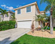 7981 Lakewood Cove Court, Lake Worth image