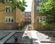 4728 N Kenneth Avenue Unit #3W, Chicago image