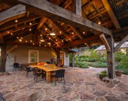 12499  Elster Place, Grass Valley image