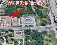 1223 W Beltline Road, Desoto image