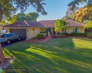 280 NW 87th Ter, Coral Springs image