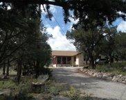 18130 Alta Vista Drive, Buena Vista image
