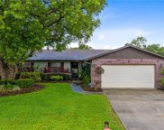 5418 Ardmore Drive, Winter Park image