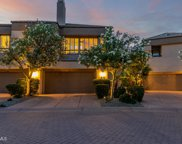 7400 E Gainey Club Drive Unit #227, Scottsdale image