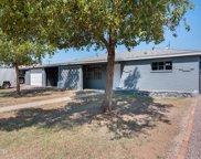 2940 W Griswold Road, Phoenix image