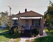 2919 W 10th Place, Gary image