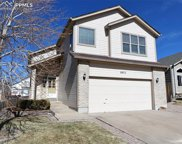 5971 Leather Drive, Colorado Springs image