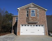 1492 Arbor Place Dr, Morrow image