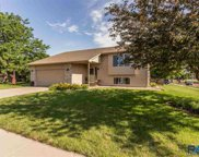 6300 W 56th St, Sioux Falls image