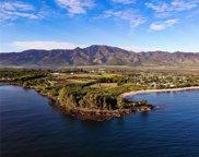 67-221 Waialua Beach Road, Waialua image