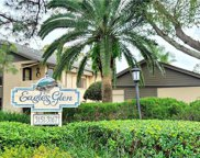 3167 Landmark Drive Unit 824, Clearwater image