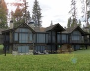 990 Preston  Way, Breckenridge image