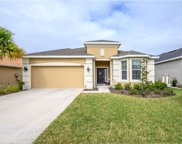 8322 Willow Beach Drive, Riverview image