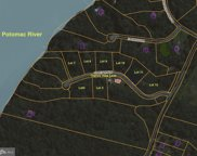 8 ON-THE-WATER LOTS Osprey View Ln, Stafford image