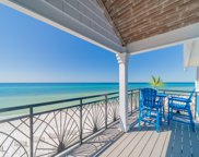 260 S S Wall Street, Inlet Beach image