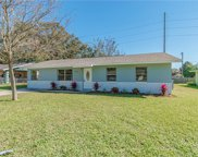 14800 11th Street, Dade City image