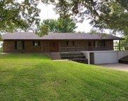 342 County Road 2305, Sulphur Springs image