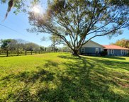 3629 Smith Ryals Road, Plant City image