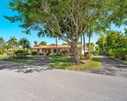 7220 Sw 107th Ter, Pinecrest image