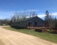 29479 County Road 40, Effie image
