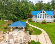 734 S Pointe Dr, Arley image
