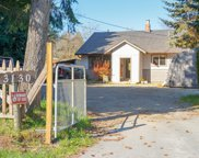 3130 Trans Canada  Hwy, Mill Bay image