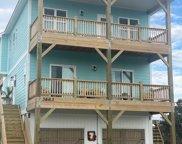 201 Tamarix Court, North Topsail Beach image