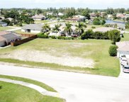 1731 32nd St, Cape Coral image