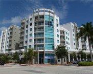 110 Washington Av Unit #1511, Miami Beach image