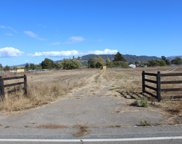 3160 Primrose  Avenue, Santa Rosa image