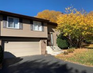 14392 91st Place N, Maple Grove image