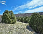3445 Black Canyon Road, Colorado Springs image