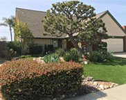 8785     Avalon Street, Rancho Cucamonga image