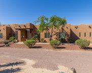 13 E Tanya Road, Phoenix image