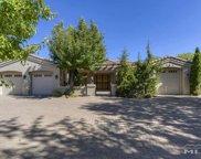 4565 Mountaingate Dr., Reno image