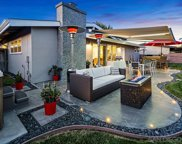 4225 MOUNT HENRY AVE, Clairemont/Bay Park image