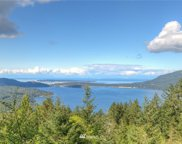 749 Spring Hill Road, Orcas Island image