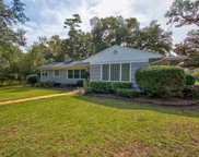 413 46th Ave. N, Myrtle Beach image