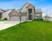 9187 Michigan Drive, Crown Point image