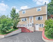 84 Hillview Rd, Westwood image