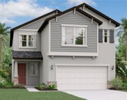 4215 Cadence Loop, Land O' Lakes image