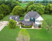 560 Mustang Court, Lavon image