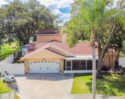 12400 93rd Way, Largo image