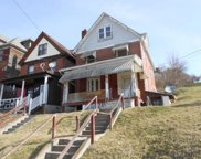 1101 Chestnut Ave, Northern Cambria image