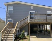 315 35th Ave. N, North Myrtle Beach image
