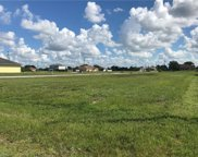 1107 Nw 9th Ave, Cape Coral image